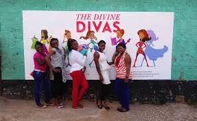 diva centres projects ideo org