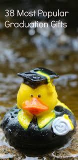 graduation gift ideas for college graduates 125 best graduation gift ideas images on graduation