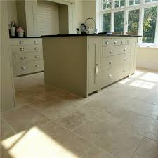 Pics Of Travertine Floors by Travertine Kitchen U0026 Bathroom Floor Tiles The Stone Tile Emporium