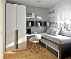 Cool Designs For Small Bedrooms Cool Ideas For Small Bedroom House Styling Pinterest