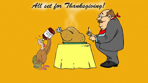 thanksgiving incrediblehanksgiving image inspirations date nfl