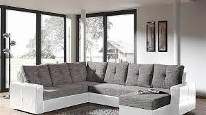 flexform canap駸 prix flexform canap駸 prix 50 images emejing divano a u images