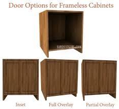 kitchen cabinet door hinge covers choosing cabinet door hinges sawdust