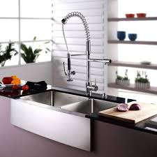 cleaning kitchen faucet faucet design cleaning kitchen clean ideas pict for water