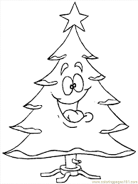 99 ideas coloring pictures of christmas trees on emergingartspdx com