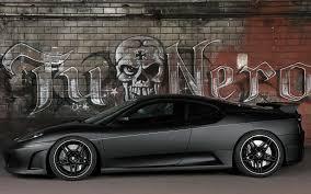 cars ferrari ferrari f430 tu nero wallpaper ferrari cars wallpapers in jpg