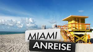 Miami South Beach Fma Anreise Soho Beach House Youtube