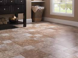 vinyl flooring california granite flooring