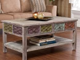 coffee table beautiful pop up coffee tables with lift top coffee