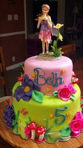 23 best fairy cakes images on pinterest fairy cakes birthday