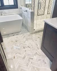 marble bathroom designs 251 best calacatta gold marble tile luxury bathroom design