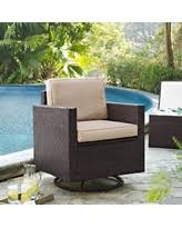 patio swivel rocker chairs sales u0026 deals