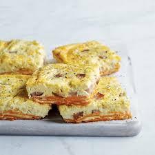 lorraine cuisine potato quiche lorraine recipe popsugar food