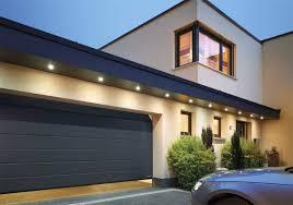 porte sezionali hormann prezzi hormann it portoni da garage porte d ingresso e porte per interni