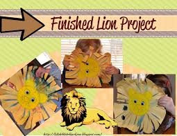 bible fun for kids preschool alphabet l is for daniel u0026 the lions