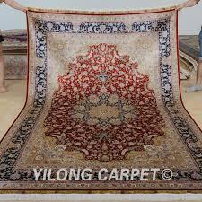 Floor Hand by Floor Hand Koop Goedkope Floor Hand Loten Van Chinese Floor Hand