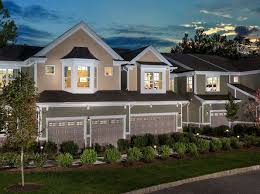 Home Design Center In Nj New Jersey New Homes U0026 New Construction For Sale Zillow
