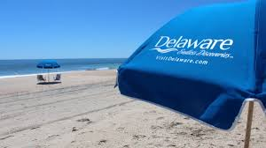 Delaware book travel images News releases delaware tourism office media press jpg