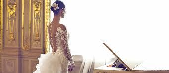 jeweled wedding dresses 24 modern jeweled wedding dresses wedding forward