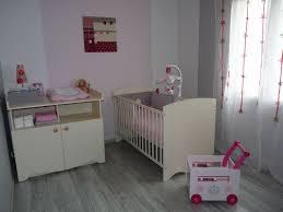 Chambre Adulte Parme by Chambre Fille Rose Gris U2013 Paihhi Com