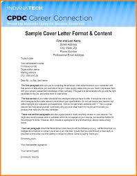heading of cover letter ideas executive resume security free