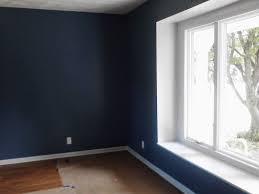 paint colors on pinterest valspar valspar paint and small bedrooms