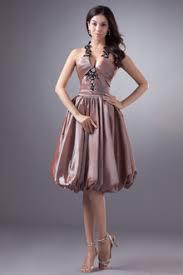 copper bridesmaid dresses bridesmaid dress copper color