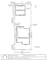 mother in law suite definition the city of calgary secondary suites and backyard suites