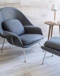 mid century lounge chairs modern furniture rove concepts