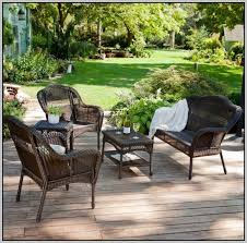 awesome pacific bay patio furniture house design suggestion pacific
