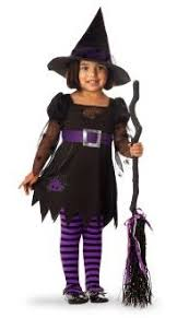 Black Halloween Costumes Girls 340 Kids U0027 Halloween Costumes Images Animal