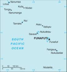 map of tuvalu https upload wikimedia org commons thu