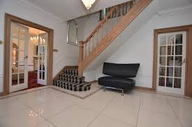 5 bedroom house for sale in wetherby