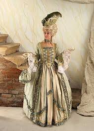 venice carnival costumes the contented traveller venice carnival costumes