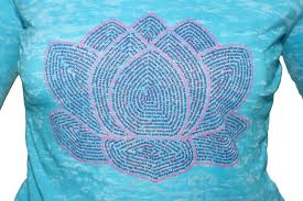 Blue Lotus Flower Meaning - lotus flower design quotations lotus flower meaning think