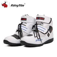 mens dirt bike boots online get cheap dirt bike shoes aliexpress com alibaba group