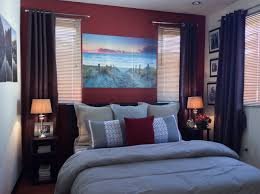 before and after bedroom makeover reveal kenya bedroom designs