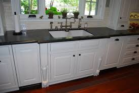 Seattle Kitchen Cabinets Racks Canyon Creek Cabinet Company Kitchen Cabinets Seattle