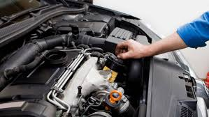 the great debate should i decarbonize my car u0027s engine the