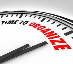 orginized 6 steps to a more organized business tweak your biz