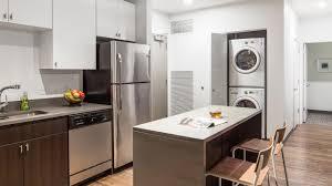 lincoln ne apartment rentals latitude