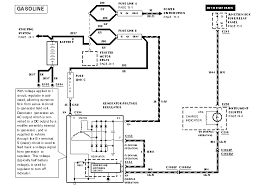 inspiring ford f550 wiring schematic pictures wiring schematic