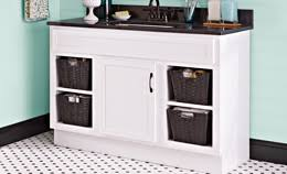 bathroom vanity makeover ideas bathroom makeover ideas