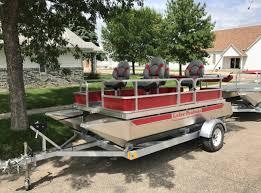 Pontoon Houseboat Floor Plans by Pontoon Images Top Sweetwater Pontoon Boat With Pontoon Images