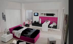 Chambre Ado Fille Noir Et Gnial Chambre Ado Lit 120 Et Chambre Adolescent Fille Noir Et Blanc