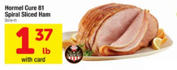 best ham price roundup as of 4 12 17