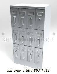 A3 Filing Cabinet Old Court File Cabinet Deeds Wills Probate Steel Metal Drawer