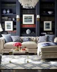 best 25 small living room furniture ideas on pinterest