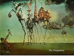 the most famous paintings dalí s most famous paintings