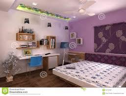 Master Room Design Masters Interior Design Room Design Decor Fancy And Masters